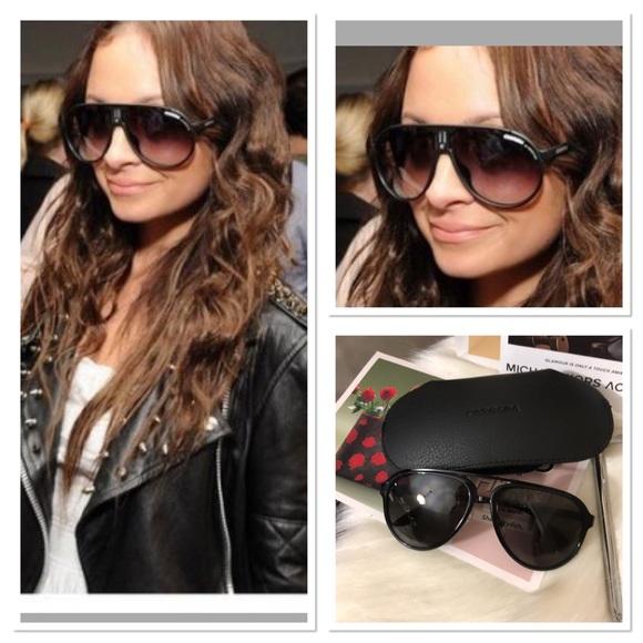 3afca69c3838 Carrera Accessories | Nwt Womens Sunglasses | Poshmark